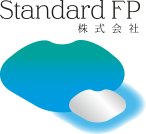 Standard FP株式会社